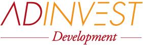 accompagnement-eip accompagnement-partenaires-clients-eip network-eip-management